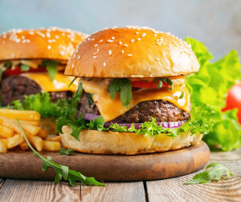 Cheat meal w diecie, dieta a fast food - dietetyk Włocławek, dieta online, Renata Chabasińska