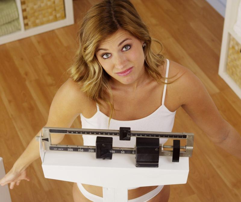 dlaczego dieta nie działa - dlaczego nie mogę schudnąć - renata chabasińska, dietety, doradca żywieniowy, trener personalny - Włocławek, Lipno, Fabianki