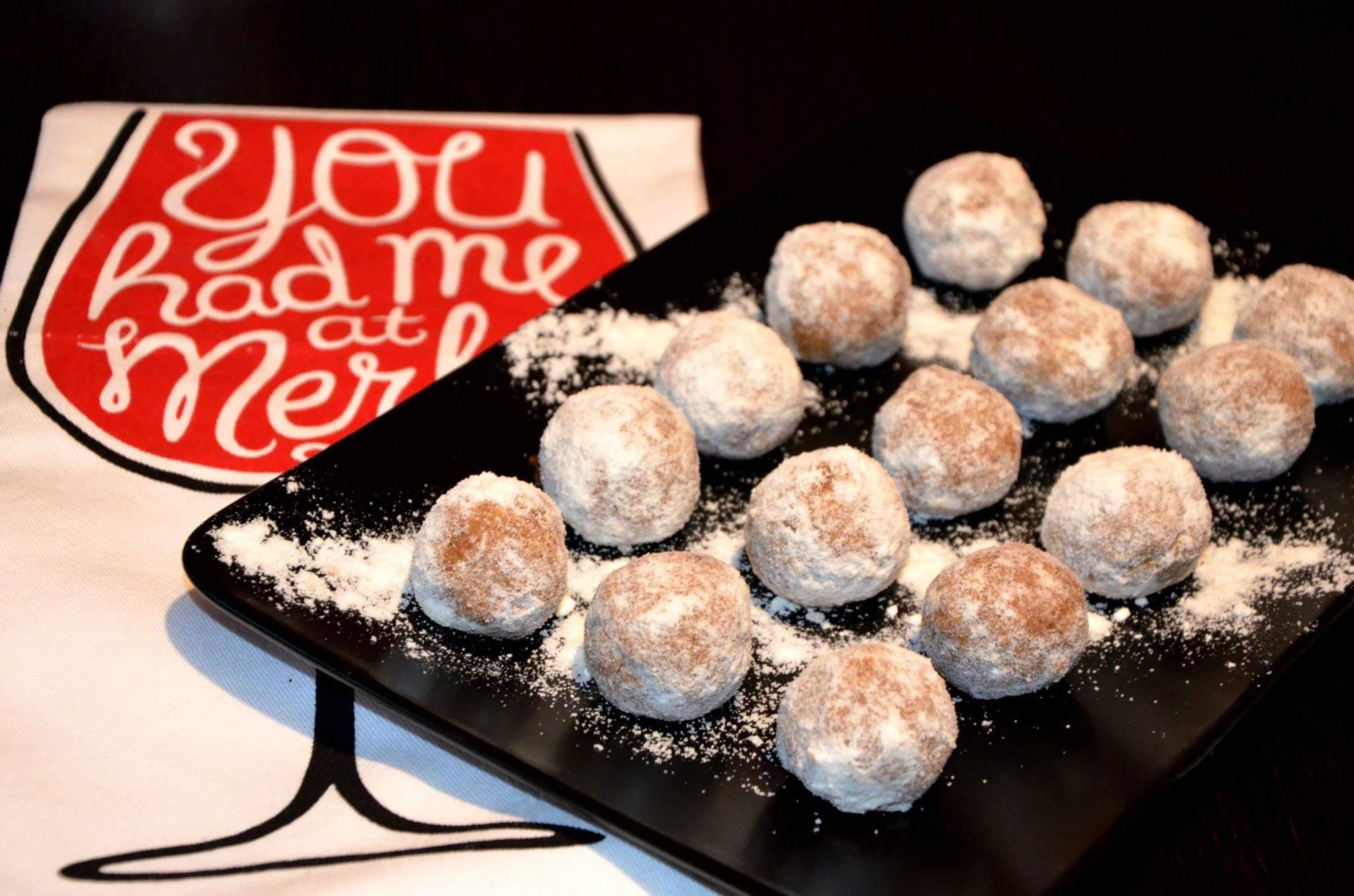 Przepis na kulki mocy, dietetyczne słodyczne, fit przepisy, Renata Chabasińska